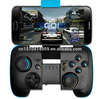 Hot Selling New Wireless Controller Original Video Game Console Chinese Handheld Consoles