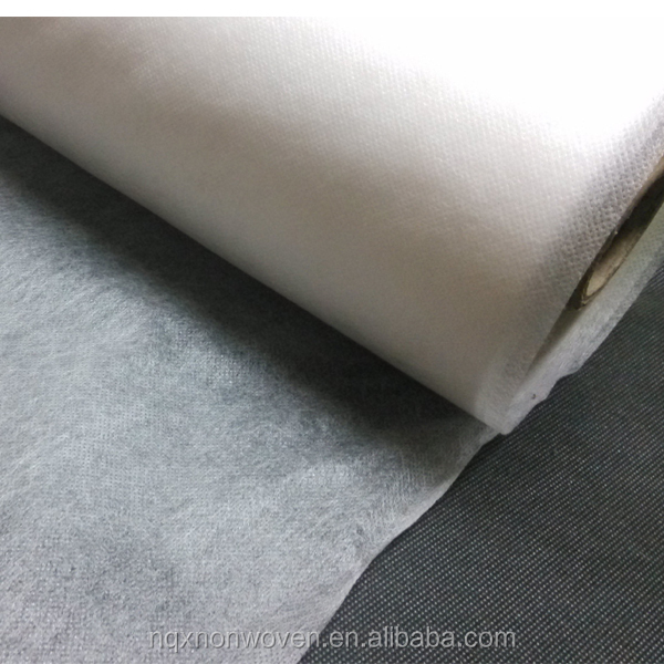 PP non-woven fabric import from china ,sofa covers fabric, softshell fabric