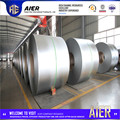 g30 coil 1mm*480mm hdg galvanized steel