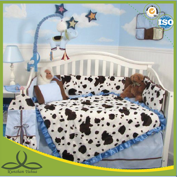 baby bedding crib sets