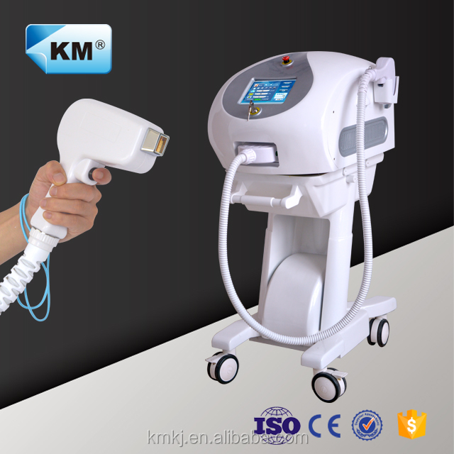 Europe Distributor wanted 808 nm diode laser hair removal/laser diode estetica equipment