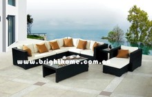 Wick Outdoor Leisure Garden Furniture (BP-825)