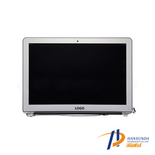 wholesale alibaba Original New LCD Full Assembly For MacBooK Air A1369 A1466 13.3 inch Replacement
