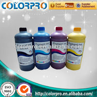 new invention 2013 pigment Inks for Epson Stylus Pro 4800 with 4 colors
