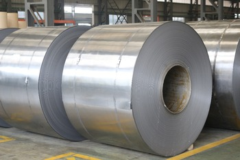 Cold Rolled Technique and Galvanized Surface Treatment colored stainless steel sheets