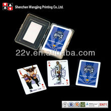 bulk sports cards with pro service
