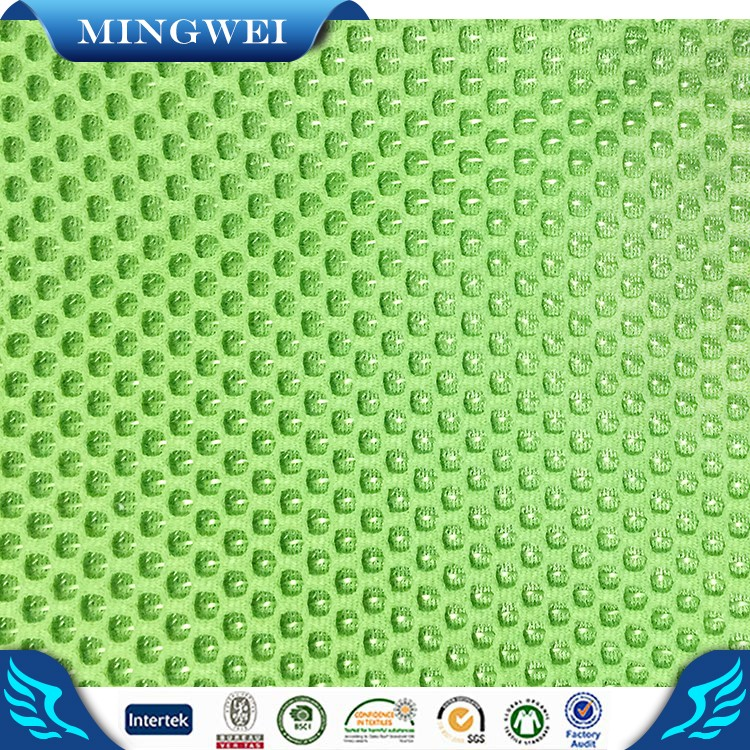 Alibaba active demand various style Gold Metallic Mesh Fabric