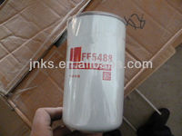truck/car/atuo filter diesel engine fuel filter