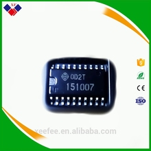 New original IC HD151007FPDEL HD151007FP HD151007 151007 SOP-20