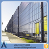 Made in China hot sale Hot dip 2d super fence / 3d double wire 868 fence / welded 2d super fence