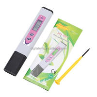 cheap pen type ph meter price E0920 Water Quality Analysis Device