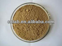 Cassia Nomame Extract Medicinal Plant Extraction