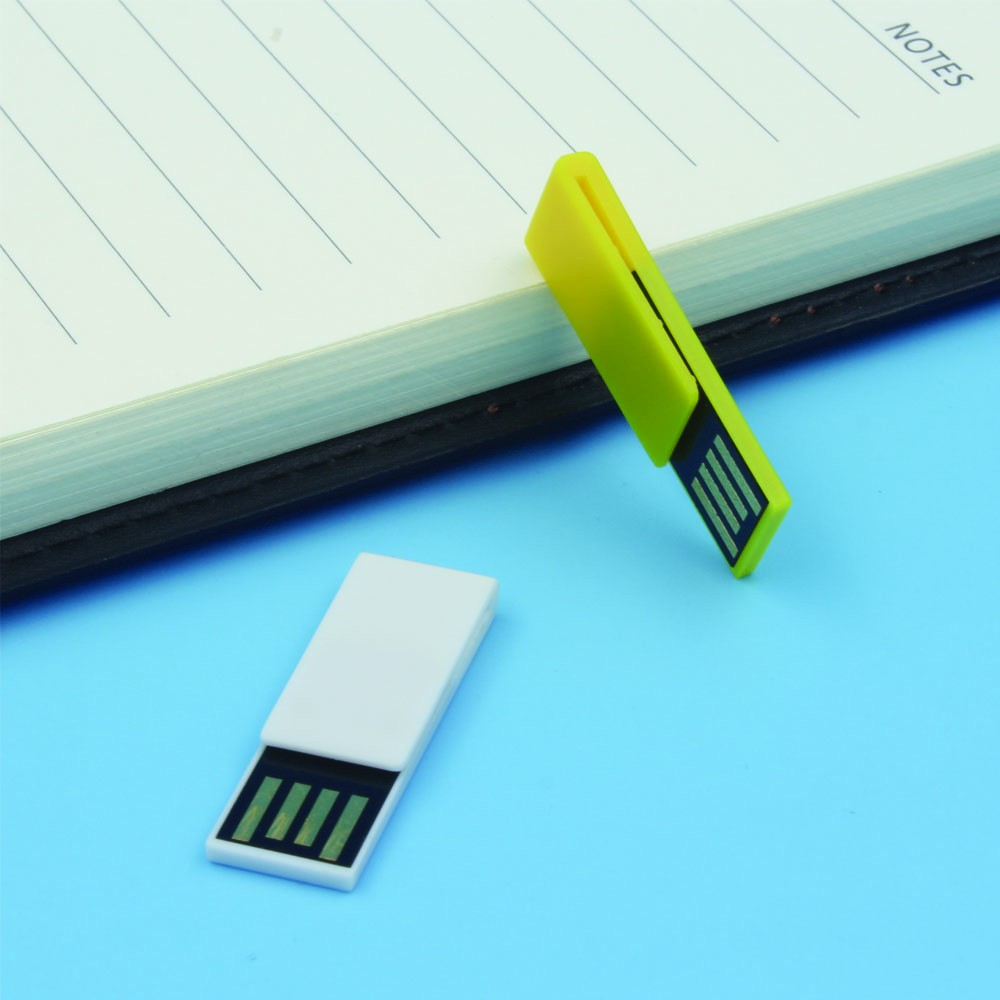 plastic paper clip usb drive fast moving items from china