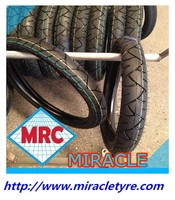 CHINA market hot sale enduro rapid off road motorcycle tyre motorcycle tire 70/80-17 for high way