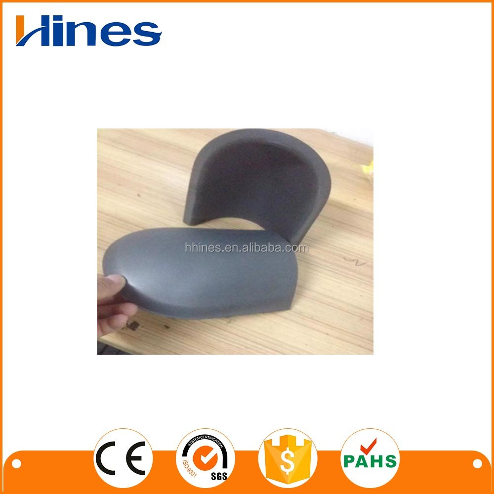 eva foam shoulder pad/eva shoulder pad