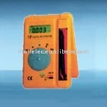 Hot Selling MULTIMETER