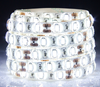 12V Voltage 30W Silicone Tube Waterproof IP68 Outdoor Soft 5630 SMD LED Strip Light