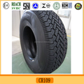 off road vehicle tires 4x4 CR108 CR109 CR110