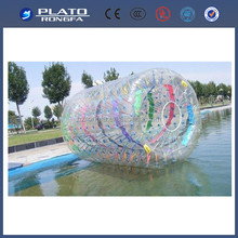 2014 NEW PVC Inflatable walk on water balls for sale