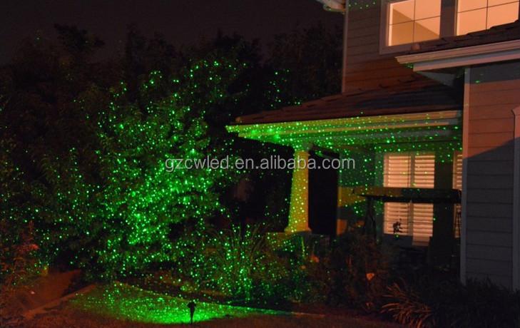 wasserdicht garten laser beleuchtung au en laser projektor weihnachten laserlichte produkt id. Black Bedroom Furniture Sets. Home Design Ideas