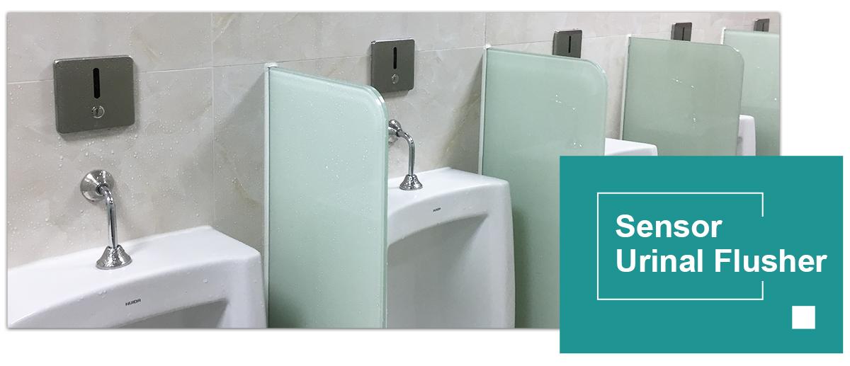 Fujian GIBO Kitchen & Bath Tech Co., Ltd. - Sensor Kitchen Faucet ...