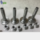 cnc lathe machining motorcycle spare parts china supplier