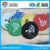 hot oem customized water resistant nfc tags with persian