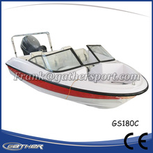 Gather Durable In Use Alibaba Suppliers Retractable Cruiser Boat Yacht For Sale