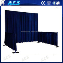 Expo Pipe and Drape/diy pipe and drape/pipe and drape booth