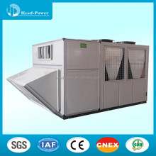 400000 btu rooftop packaged unit commercial air conditioner
