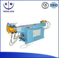 ML-DW38NC Stainless Steel pipe bending machine