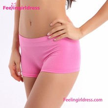 Free Shipping Multi Color New Fashion <strong>Underwear</strong> for Sexy Lady and Girls