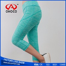 Low Price wholesale fitness gym yoga wear