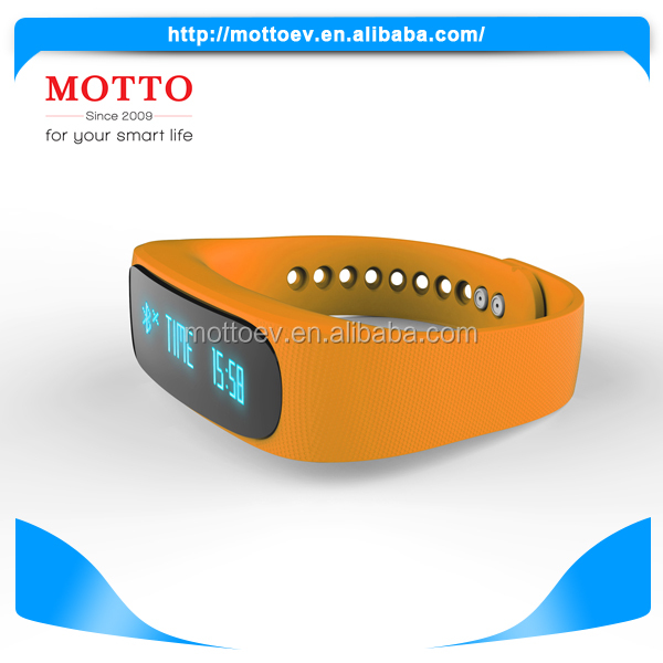 New Arrival Fashion Design Wrist Watch Phone Android