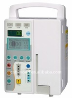 Intravenous Infusion pump BYS-820 for ICU,CCU