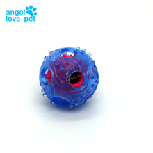 Dog Toys Ball Treat Dispensing for Dog Puzzle Dog TPR Toys