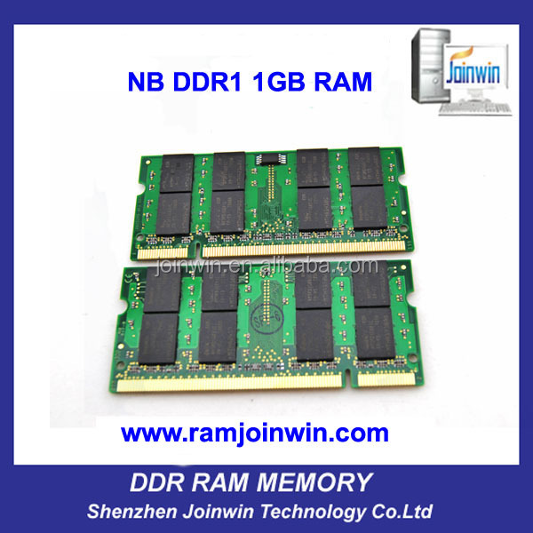 Computer Hardware Software Ddr Graphic Card