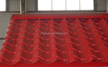 201 Stainless Corrugated Steel Roofing Sheet with Low Prices from China