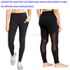 /product-detail/mesh-insert-side-pocket-women-compression-pants-sublimation-printing-custom-yoga-tights-60541179366.html