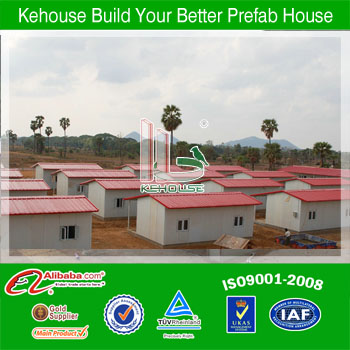 4 bedroom house plans prefabricated light steel house designs in india