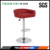 Bar stool,Certificated SGS 330 hight gas lift,385mm chroming base,360 degree swivel!