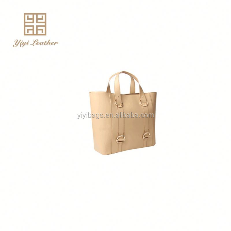 New design 2014 the most popular handbag factories in china