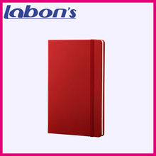 School Stationery Notebook A5 Factory Price Supply
