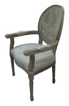 Beau Hangzhou Raymer Furniture Co., Ltd.   Alibaba