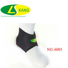 Factory Outlet Ankle Brace For Running,OEM&ODM