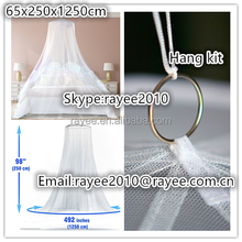 types of mosquito net,designer bed mosquito nets,round/conical/triangle mosquito net