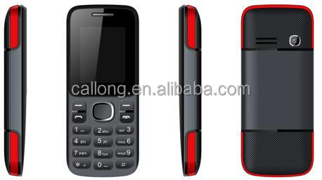1.77inch low cost 3g mobile phone