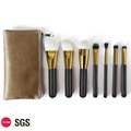 Sofeel 2018 Custom Synthetic Cosmetic Brushes High Quality Makeup Brush