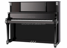 88 keyboard instrument Upright piano SG1-125