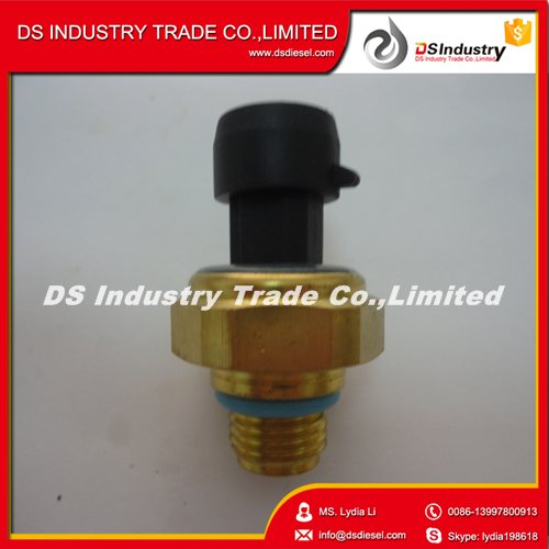 Shiyan DS parts <strong>N14</strong> Pressure Sensor 4921501 for CCEC <strong>engine</strong> Intake manifold